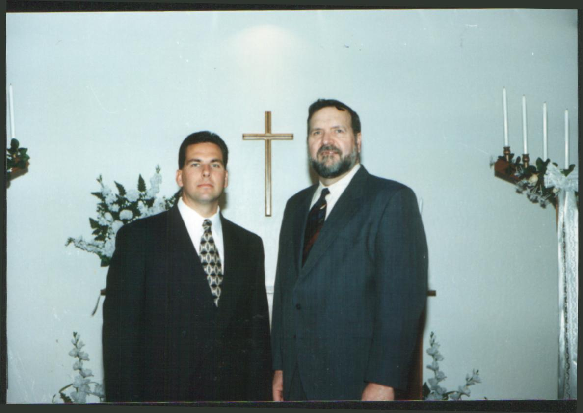 billandsondavid1997.jpg