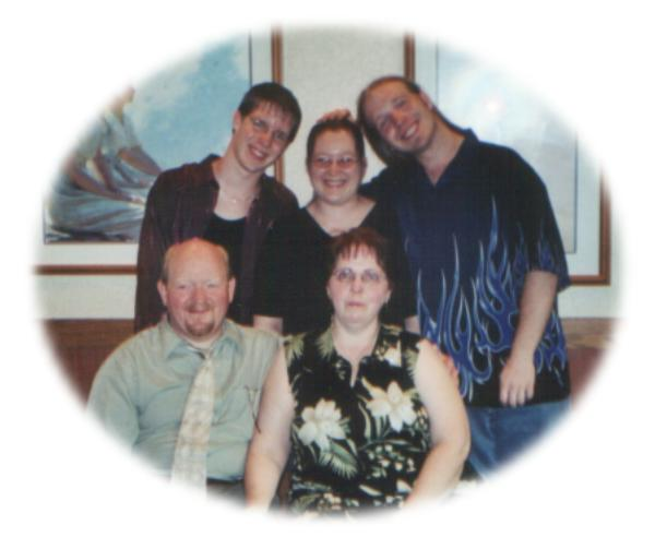 ourfamilyjuly2004.jpg